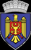 HerbKiszyniowa