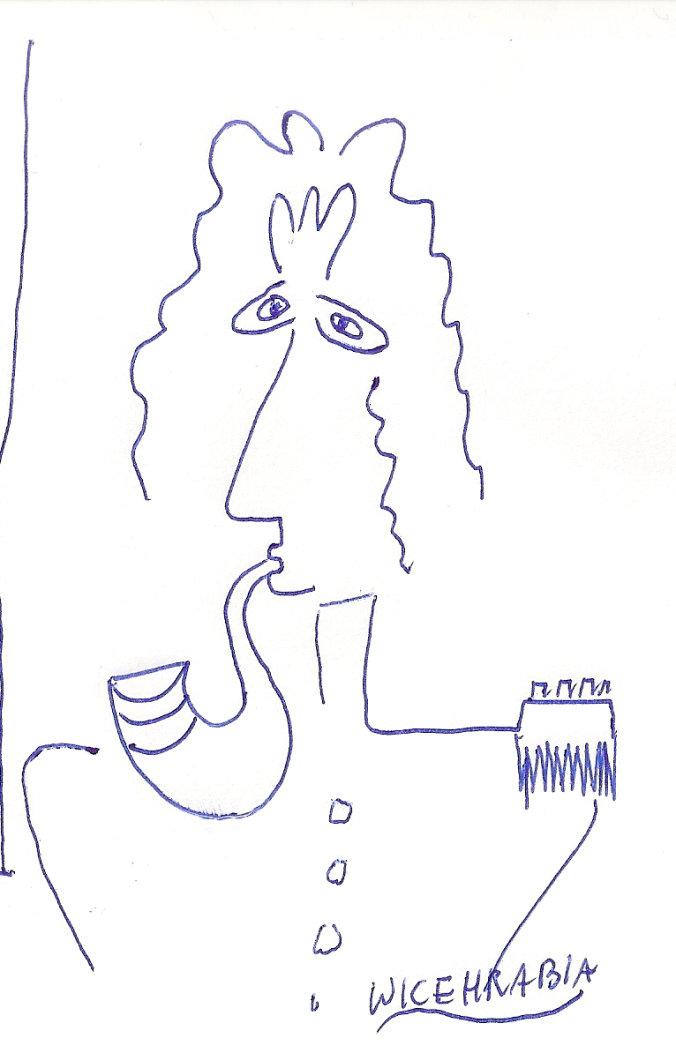 Obraz45