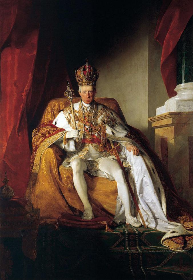 francis_ii_holy_roman_emperor_by_friedrich_von_amerling_003
