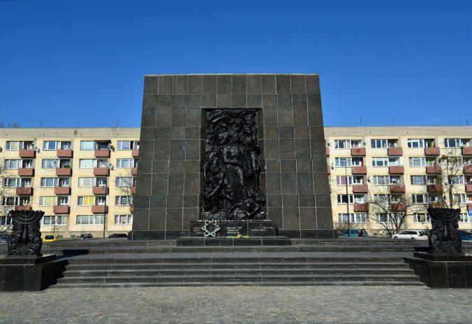 PomnikBohaterówG