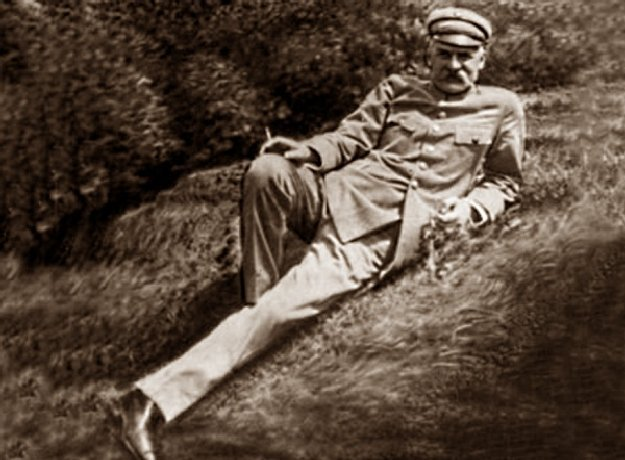 JózefPiłsudski