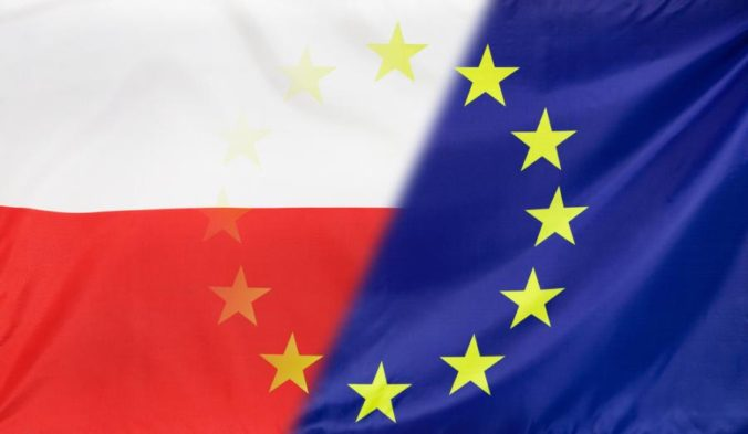 PolskaUniaEuropejska.