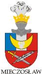 Mieczosław