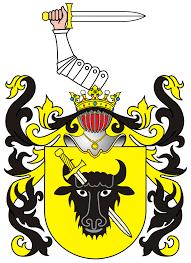 Pomian