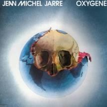 Jean.M.Jarre