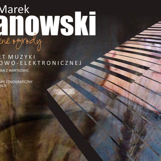 Manowski