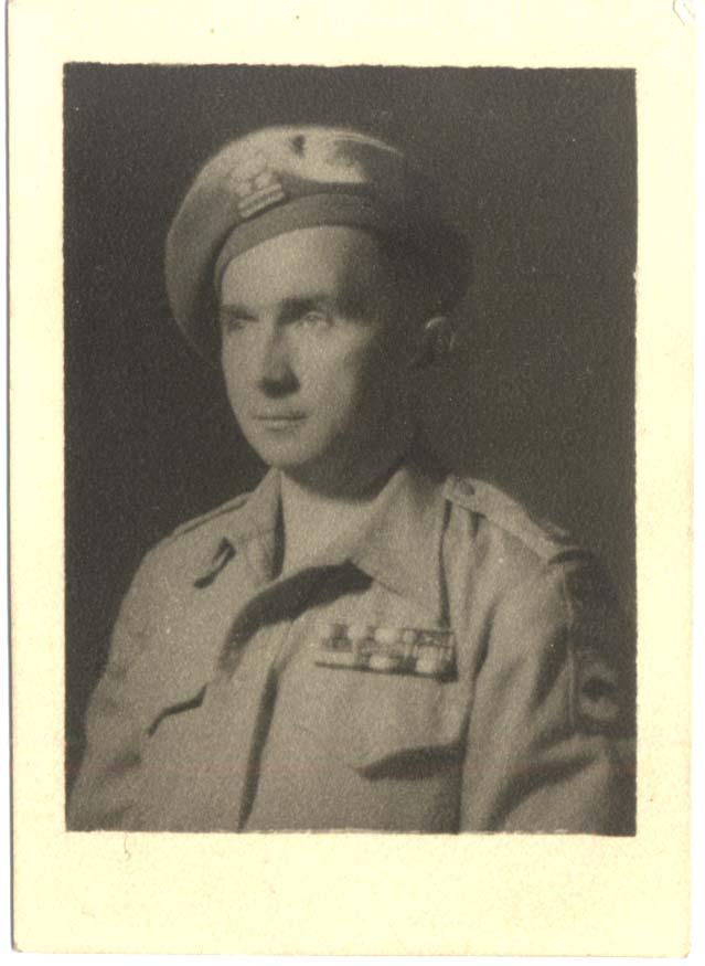 Płk.AlfonsFengler