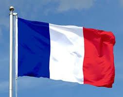 Francja2
