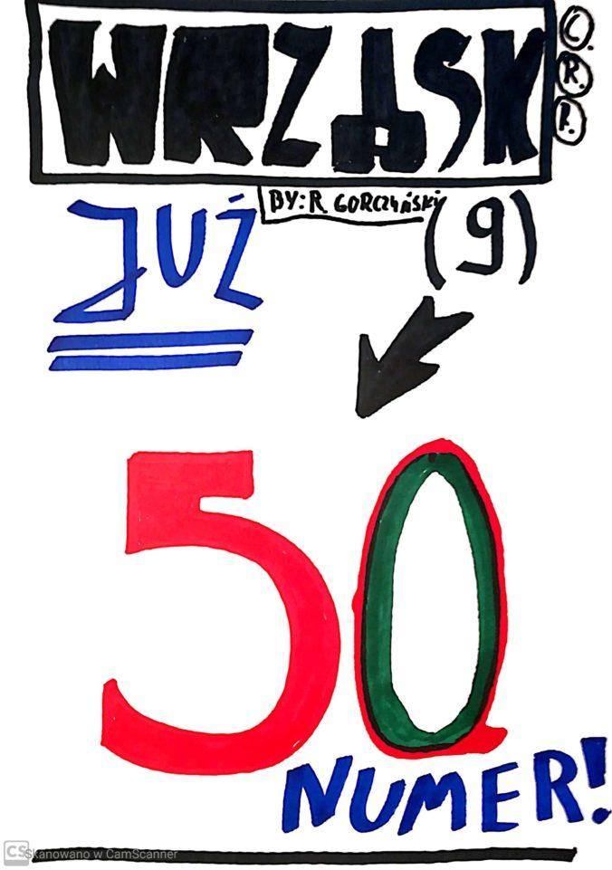 WRZASK.50.1